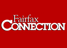 Fairfax Connection