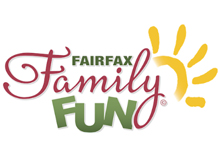 Fairfax Family Fun